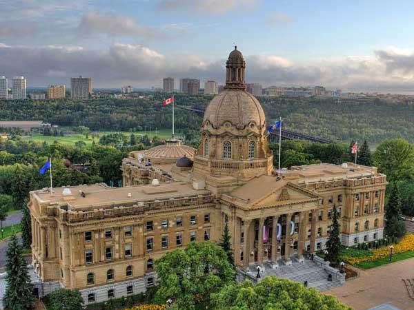 Legislature-Building-791x450
