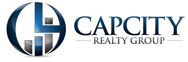 Capcity Realty Group - Edmonton, Alberta ( AB )