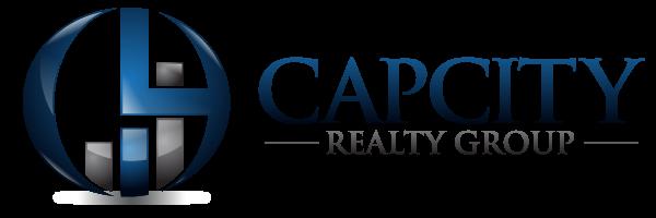 Capcity Realty Group - Edmonton, Alberta ( AB )